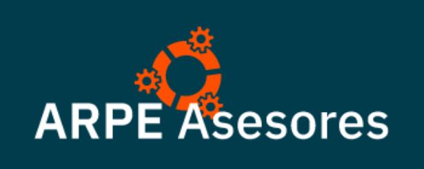 ARPE, asesoría en Huelva