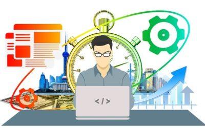 7 Consejos para Aumentar Tu Poductividad en el Trabajo.